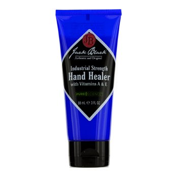 Jack Black Industrial Strength Hand Healer