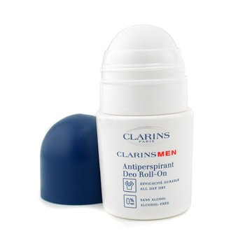 Clarins Men Anti Perspirant