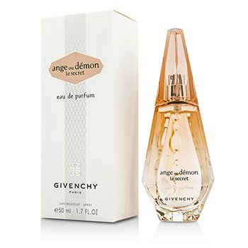 Givenchy Ange Ou Demon Le Secret Eau De Parfum Spray (New Packaging)