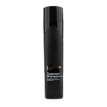 Label.M Treatment Shampoo (Daily Lightweight Treatment For Chemically Treated or Coloured Hair)