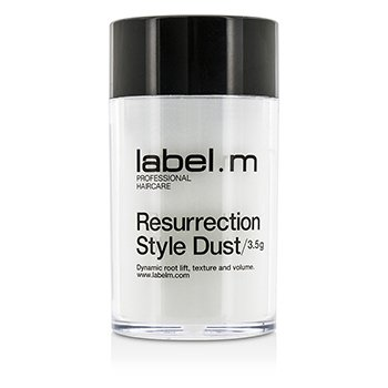 Label.M Resurrection Style Dust (Dynamic Root Lift and Volume)
