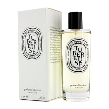 Diptyque Room Spray - Tubereuse
