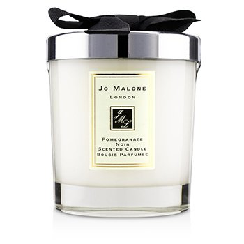 Jo Malone Pomegranate Noir Scented Candle