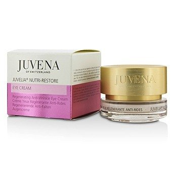 Juvena Juvelia Nutri-Restore Regenerating Anti-Wrinkle Eye Cream