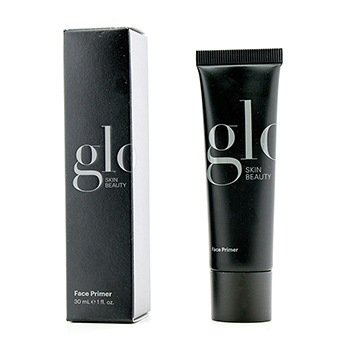 Glo Skin Beauty Face Primer