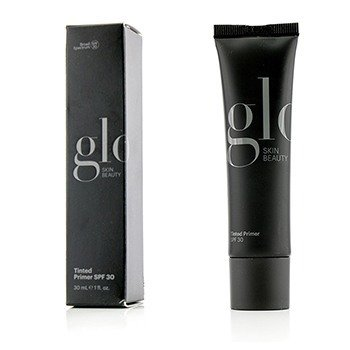 Glo Skin Beauty Tinted Primer SPF30 - # Fair