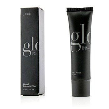 Glo Skin Beauty Tinted Primer SPF30 - # Light