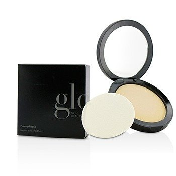 Glo Skin Beauty Pressed Base - # Natural Fair