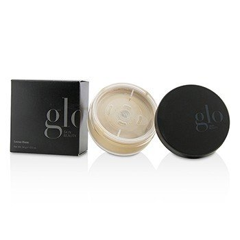 Glo Skin Beauty Loose Base (Mineral Foundation) - # Honey Medium