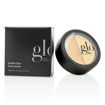 Glo Skin Beauty Under Eye Concealer - # Golden