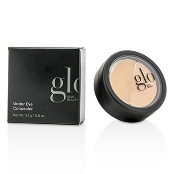 Glo Skin Beauty Under Eye Concealer - # Natural