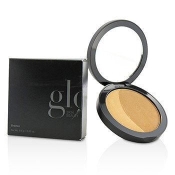 Glo Skin Beauty Bronze - # Sunkiss