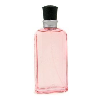 Lucky Brand Lucky You Eau De Toilette Spray