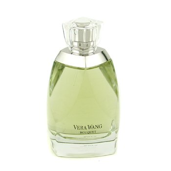 Vera Wang Bouquet Eau De Parfum Spray