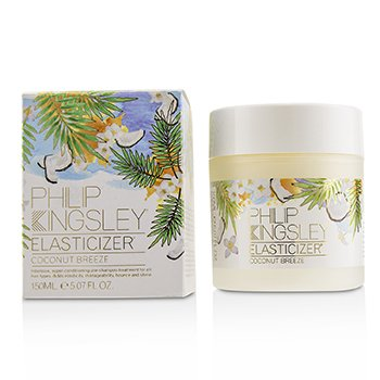 Philip Kingsley Coconut Breeze Elasticizer