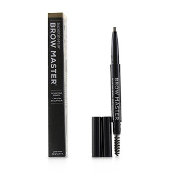 BareMinerals Brow Master Sculpting Pencil - # Cocoa