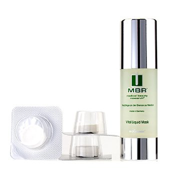 MBR Medical Beauty Research BioChange Vital Liquid Mask