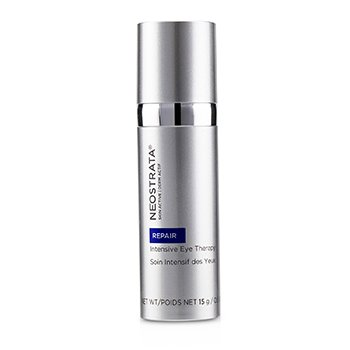 Neostrata Skin Active Derm Actif Repair - Intensive Eye Therapy