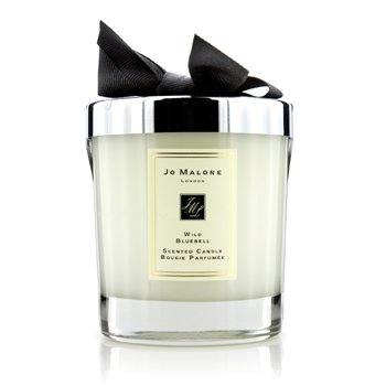 Jo Malone Wild Bluebell Scented Candle