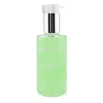 Apot.Care ANTI-POLLUTION Jelly Cleanser