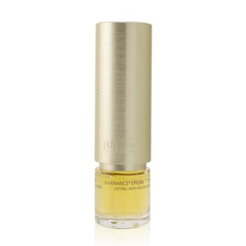 Juvena Juvenance Epigen Lifting Anti-Wrinkle Serum For Face & Eyes - All Skin Types