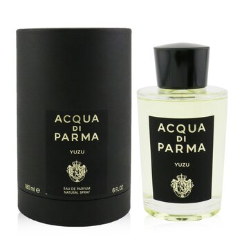 Acqua Di Parma Signatures Of The Sun Yuzu Eau de Parfum Spray