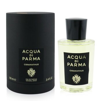 Acqua Di Parma Signatures Of The Sun Osmanthus Eau de Parfum Spray