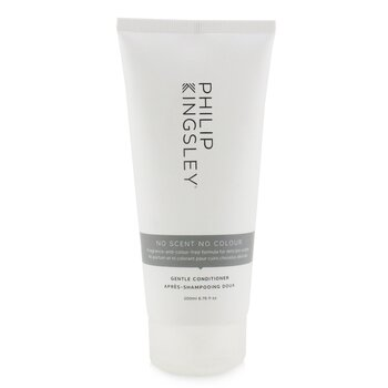 Philip Kingsley No Scent No Colour Gentle Conditioner