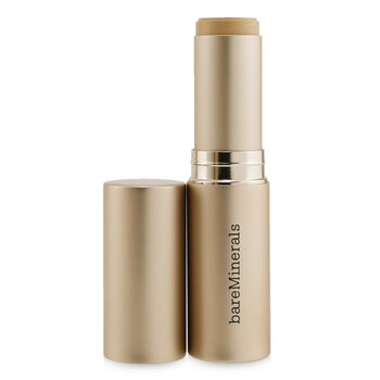 BareMinerals Complexion Rescue Hydrating Foundation Stick SPF 25 - # 5.5 Bamboo