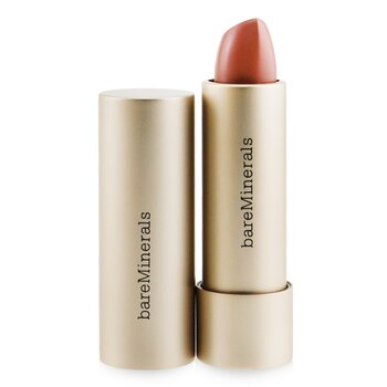 BareMinerals Mineralist Hydra Smoothing Lipstick - # Insight
