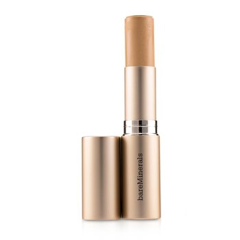 BareMinerals Complexion Rescue Hydrating Foundation Stick SPF 25 - # 04 Suede (Exp. Date 08/2021)