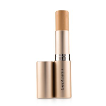BareMinerals Complexion Rescue Hydrating Foundation Stick SPF 25 - # 05 Natural (Exp. Date 10/2021)